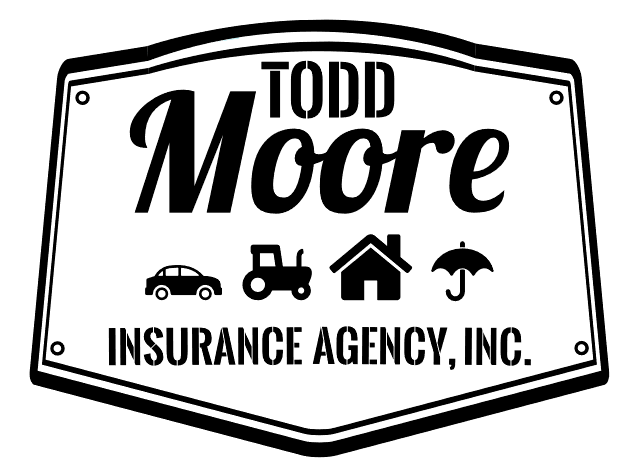 Todd Moore Insurance Agency, Inc.